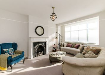 Thumbnail 4 bed property for sale in Streatham High Road, Mitcham