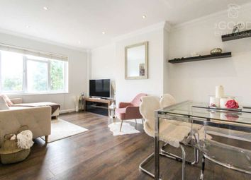 2 bed maisonette for sale in Barncroft Close, Loughton IG10