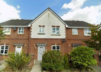 Thumbnail 3 bed property to rent in Kingsfold Avenue, Fulwood, Preston