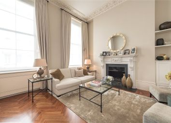 Thumbnail 2 bedroom flat for sale in The Lancasters, Lancaster Gate, London