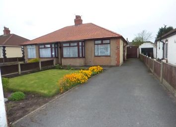 Thumbnail 2 bed bungalow for sale in Birchfield Way, Lydiate, Liverpool, Merseyside