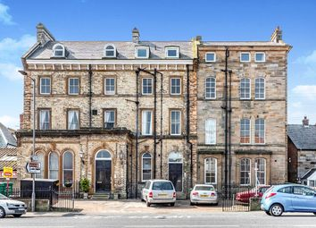 Thumbnail 2 bedroom flat to rent in Upgang Lane, Whitby