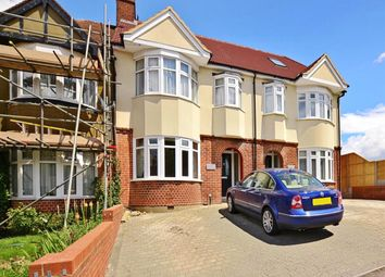 Thumbnail 3 bed terraced house to rent in Cookham Hill, Rochester