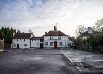 Thumbnail Property for sale in Oakley Green Road, Windsor, Berkshire