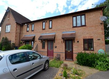 1 bed property to rent in Lindisfarne Way, Northampton NN4
