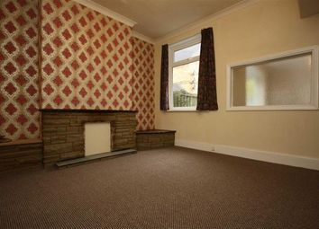 Thumbnail 3 bedroom terraced house to rent in Somerset Street, Hull