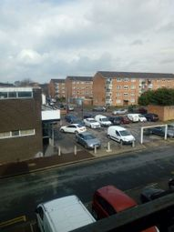 Thumbnail 2 bed flat for sale in Rochford Close, Eastham