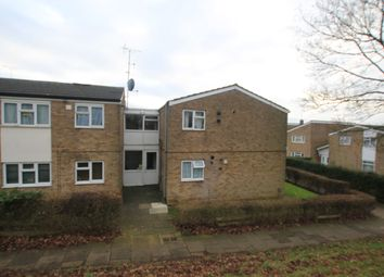Thumbnail 1 bed flat to rent in Sefton Road, Stevenage