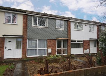 3 bed terraced house for sale in Lansdown, Yate, Bristol BS37