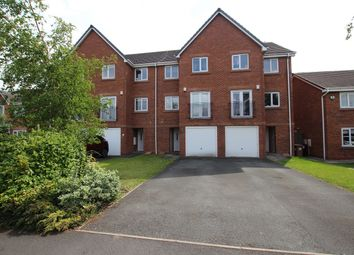 3 bed town house for sale in Elton Head Road, St. Helens WA9
