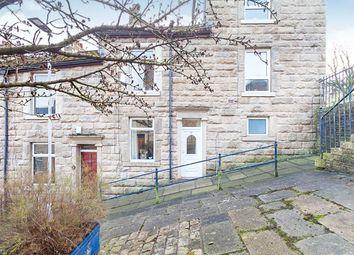 Thumbnail 2 bed terraced house for sale in Scholes Street, Darwen