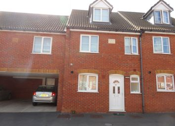 Thumbnail Room to rent in Talbot Road, Wellingborough