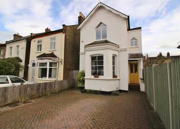 3 bed detached house for sale in Ravenscroft Road, Beckenham, Kent BR3
