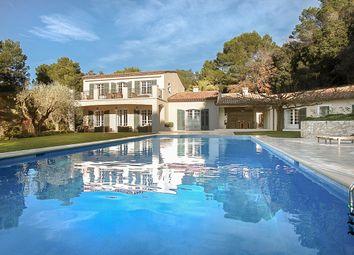 Thumbnail Villa for sale in Cannes, Le Cannet, Alpes-Maritimes, Provence-Alpes-Côte D'azur, France