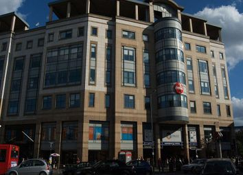 Thumbnail Retail premises to let in The Broadway Centre, Centre West, Hammersmith, London