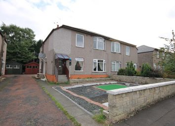 Thumbnail 3 bedroom flat to rent in Kingsbridge Drive, Rutherglen, Glasgow