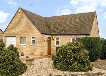 Thumbnail 3 bedroom bungalow for sale in Field Lane, Willersey, Broadway, Gloucestershire
