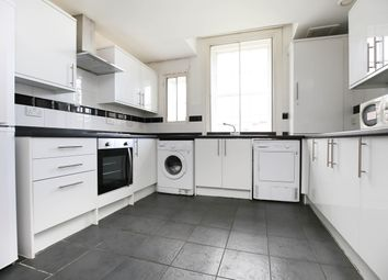 Thumbnail 5 bed flat to rent in Rubicon House, City Centre, Newcastle Upon Tyne