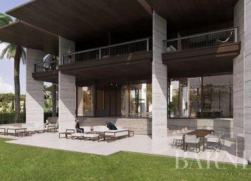 Thumbnail Villa for sale in Marbella, 29660, Spain