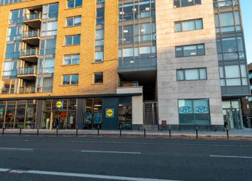 Thumbnail 2 bed apartment for sale in 67 The Tannery, The Coombe, Dublin City, Dublin, Leinster, Ireland