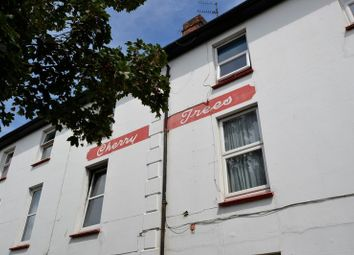 Thumbnail 2 bed flat to rent in Rosemary Crescent, Clacton-On-Sea