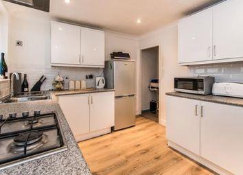 2 bed terraced house to rent in Salem Place, Northfleet, Gravesend DA11