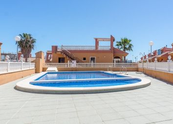 Thumbnail 2 bed villa for sale in Torrevieja, Spain
