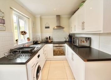 2 bed semi-detached house for sale in Oakridge, Thornhill, Cardiff CF14