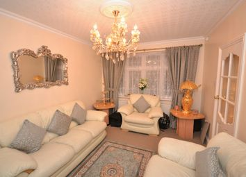 Thumbnail 5 bed semi-detached house for sale in Sudbury Court Road, North Wembley