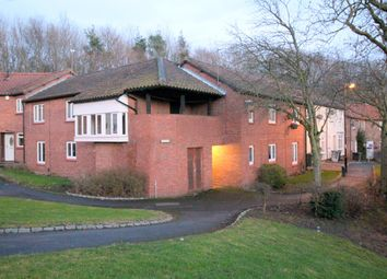 Thumbnail 2 bed flat to rent in Mendip Drive, Washington