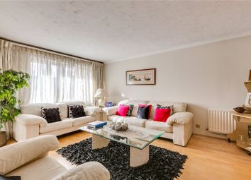 Thumbnail 4 bed flat for sale in Portman Gate, 104 Lisson Grove, London