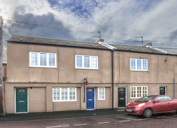 Thumbnail 1 bed flat for sale in Swinneys Court, Staithes Lane, Morpeth