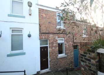 Thumbnail 2 bed property to rent in Spreight Lane Steps, Scarborough