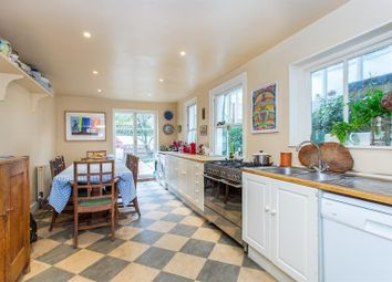 Thumbnail 5 bed terraced house for sale in Arminger Road, Shepherds Bush