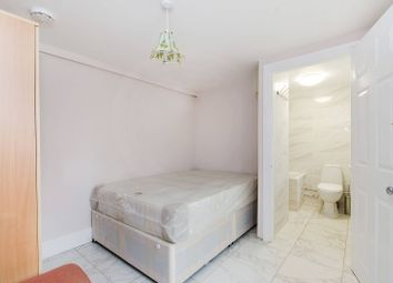 Thumbnail 2 bed flat to rent in Highfield Road, West Acton