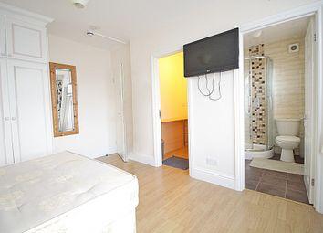 Thumbnail Room to rent in Bulstrode Gardens, Hounslow