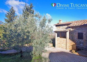 Thumbnail 3 bed country house for sale in Via Del Poggiolo, Montalcino, Siena, Tuscany, Italy