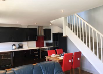 2 bed property to rent in The Portlands, Eastbourne BN23