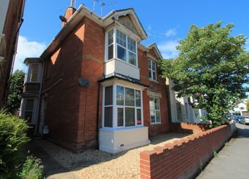 2 bed flat for sale in Cecil Road, Boscombe, Bournemouth BH5