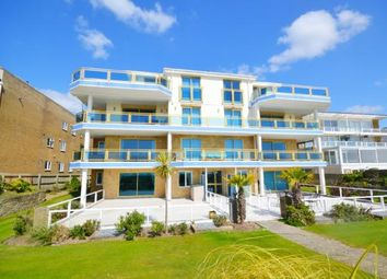 Thumbnail 3 bed flat to rent in Banks Road, Sandbanks, Poole, Dorset