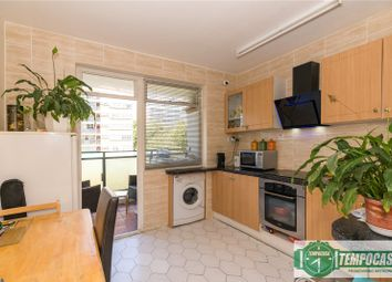 Chaucer House, Churchill Gardens SW1V. 3 bed property