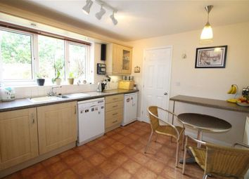 Thumbnail 4 bed semi-detached house to rent in Salcott Road, Beddington, Croydon