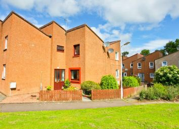 Thumbnail 3 bed terraced house for sale in Piper Drive, Glenrothes