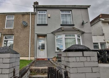Thumbnail 3 bed terraced house for sale in King Street, Brynmawr, Brynmawr