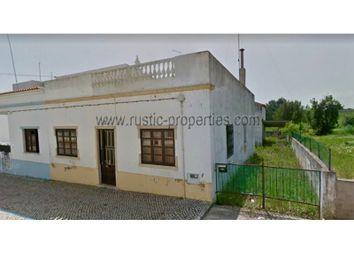 Thumbnail 2 bed villa for sale in Boliqueime, Loulé, Faro