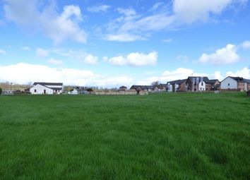 Thumbnail Land for sale in Land Adjacent, Stampery House, Burnfoot, Wigton