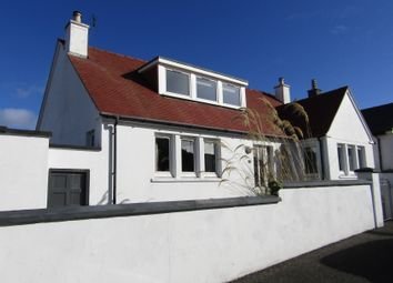 Thumbnail 4 bed detached house for sale in Stornoway, Isle Of Lewis