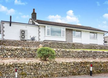 Thumbnail 3 bed detached bungalow for sale in Auldgirth, Dumfries