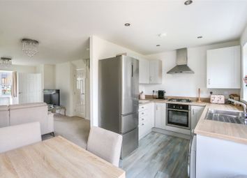 3 bed end terrace house for sale in Primrose Walk, Kirk Ella, Hull, East Yorkshire HU10