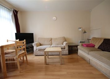 Thumbnail 4 bed property to rent in Tindal Close, Newcastle Upon Tyne